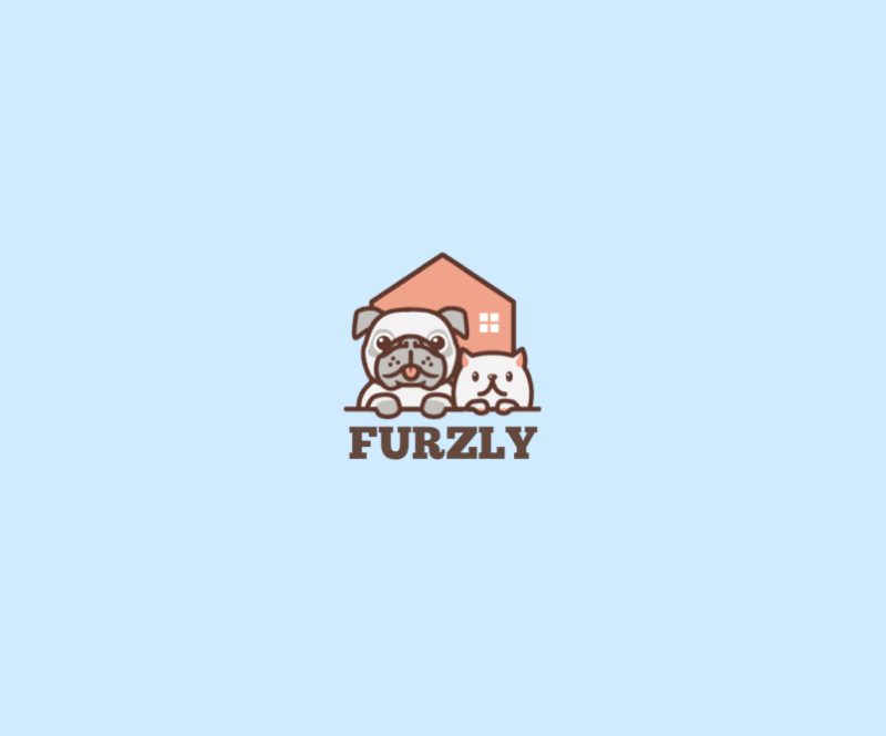 Furzly Featured Image