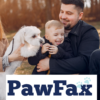 PawFax Featured Image